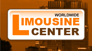 Limousine Center WorldWide - Minivan