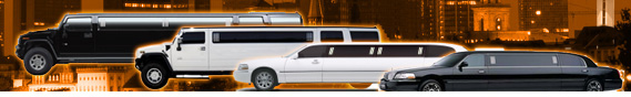Stretch Limousine Europe | Limousines | Location de Limousines
