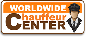 Chauffeur Center join us link