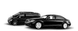 Limousine Service in Ascona - Limousine Center Switzerland