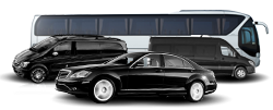 Transfer to Madrid | Limousine | Minibus | Coach | Car