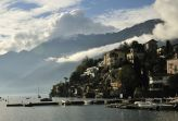 Private transfer service von Ascona