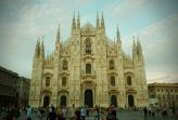 Private transfer service from Milan