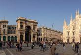 Servizio di transferimento privato da Milano