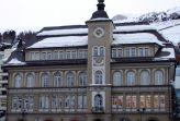 Private transfer service von St. Moritz
