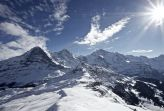 Private transfer service von Grindelwald