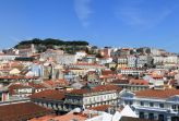 Private transfer service from Lisbon