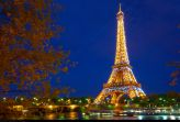 Private transfer service from Paris